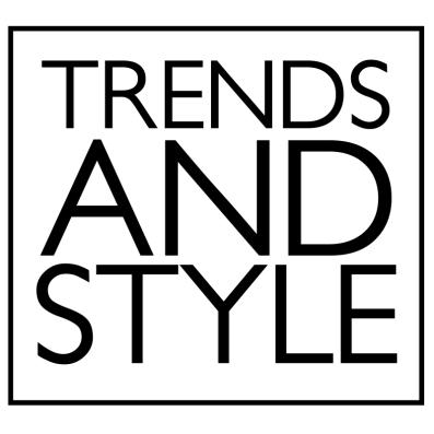 trendsjpg