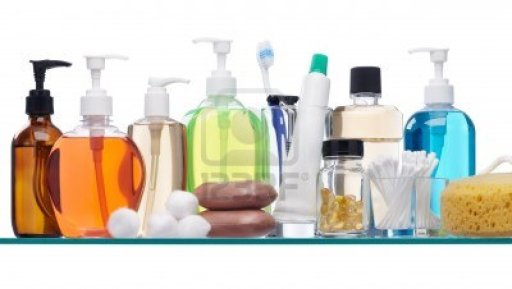 7409563-various-personal-hygiene-products-on-glass-shelf