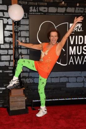 2013+MTV+Video+Music+Awards+Arrivals+3aRfQVwA_XIl