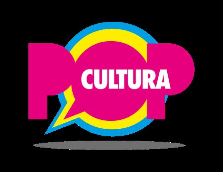 culturapop-01