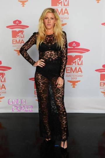 ema-awards-mtv-2013-ellie-goulding-red-carpet__oPt