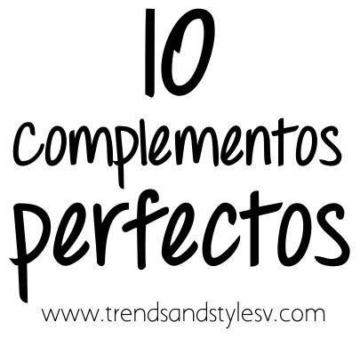 complementosperfectos