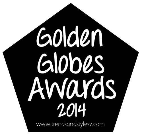 goldenglobesawards2014