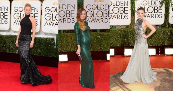 Uma-Thurman-Golden-Globes-2014-horz