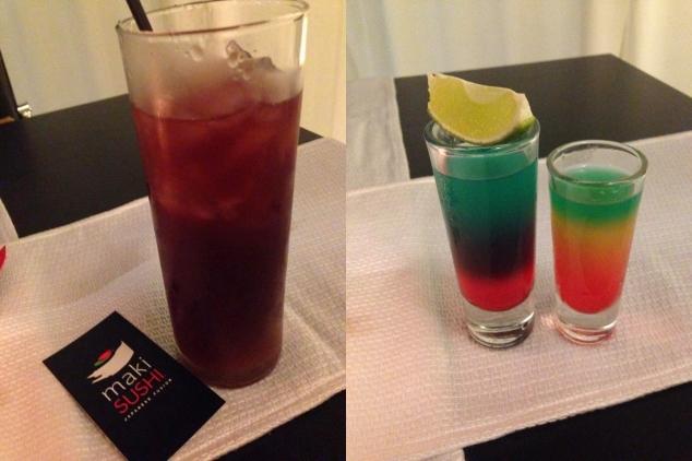bebidasmakiushi