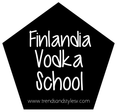finlandiavokaschool