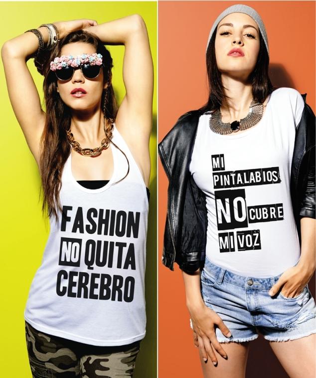 DIVE-13-00020-129-FashionNoQuitaCerebro_SECGuate10Horas
