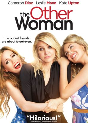 the-other-women-dvd-cover-70