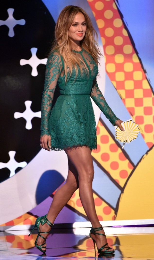 jennifer-lopez-teen-choice-awards-2014-05