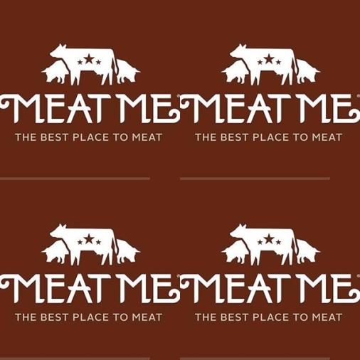 meatmeelsalvador