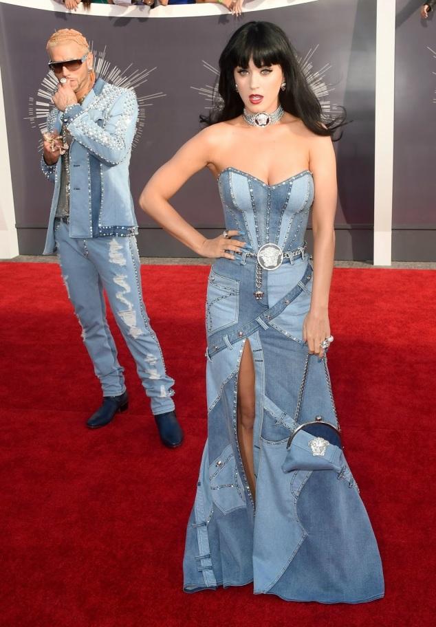 VMA2014-red-carpet-katy-perry-riff-raff
