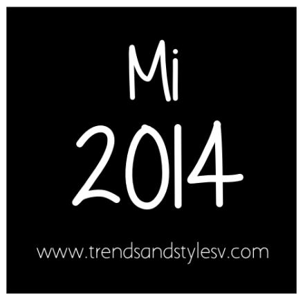 mi2014