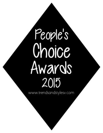 peoplechoiceawards2015