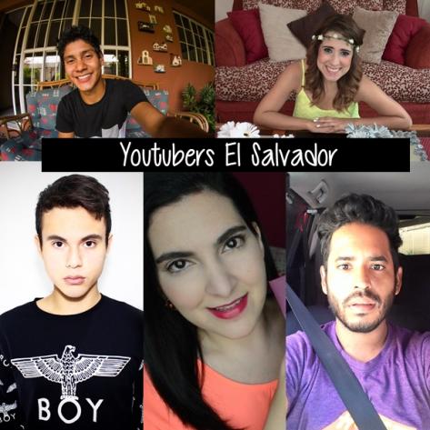 youtuberselsalvador1