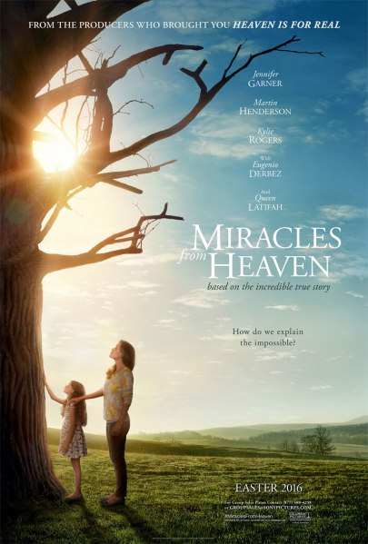 miracles-from-heaven-poster-lg